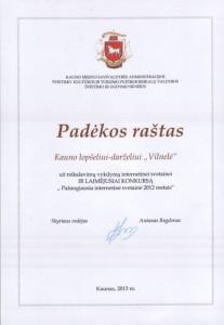 padekos_rastas