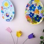 Kiaušiniai 003