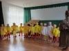 teatro-dienos-2015-051