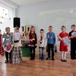 Vaikų konferencija 2017 073