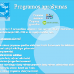 Dantuku_programa_2017
