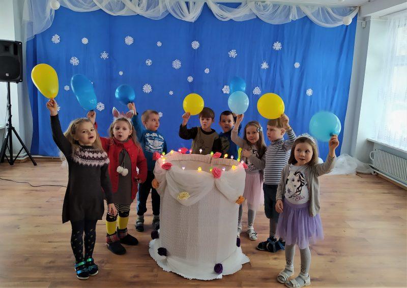 Švenčiam darželio gimtadienį 2 (2)
