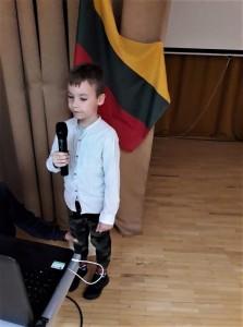 Vaikų konferencija (1)
