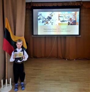 vaikų konferencija 4